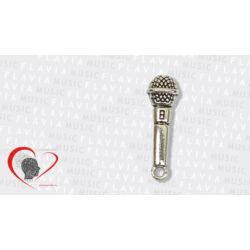 Charm - Mikrofon