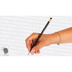 Violinkulcsos ceruza