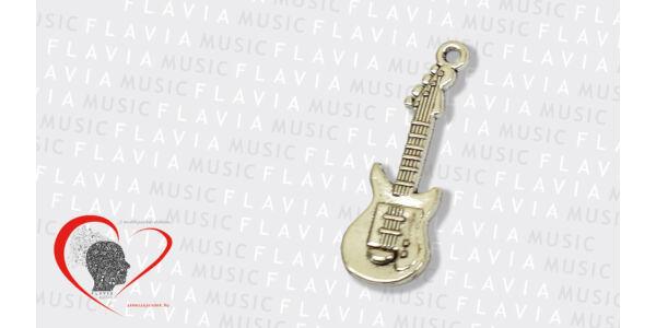 Charm - Elektromos gitár
